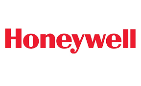 https://lovi-tech.com/wp-content/uploads/2019/09/honeywell.png